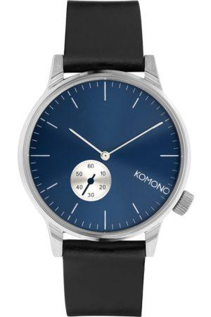 Komono Horloge