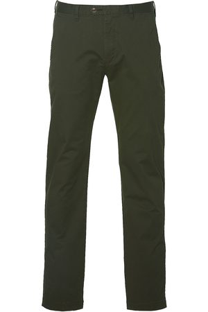 Ted Baker Jeans- Slim Fit