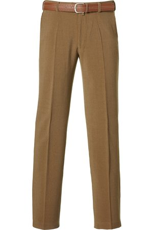 Calabria Corduroy Pantalon - Regular Fit