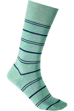 Falke Sokken - Stripe Washed