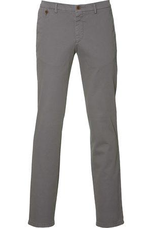 Jac Hensen Premium Pantalon -slim Fit