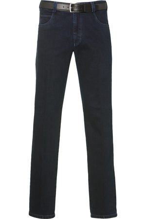 Meyer Pantalon Diego - Modern Fit