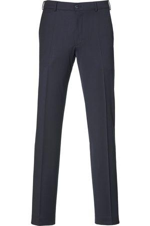 Meyer Pantalon Bonn - Regular Fit