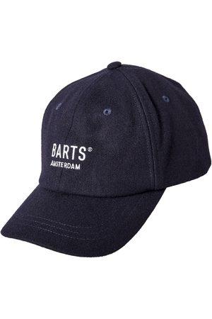 Barts Pet