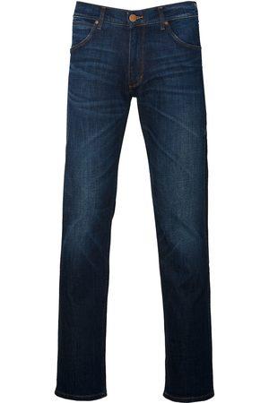 Wrangler Jeans Greensboro - Modern Fit