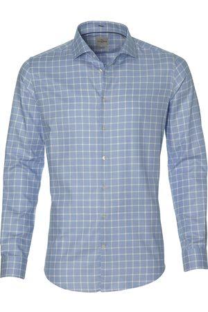 Jac Hensen Premium Overhemd -slim Fit