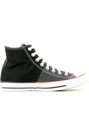 Converse Heren Sneakers - Reconstructed CT AS High Top 167966C