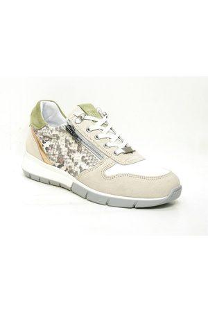 Piedi Nudi Dames Sneakers - 2206 wijdte H