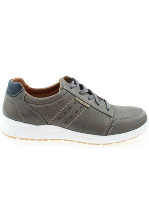 Mephisto Heren Sneakers - Vincente