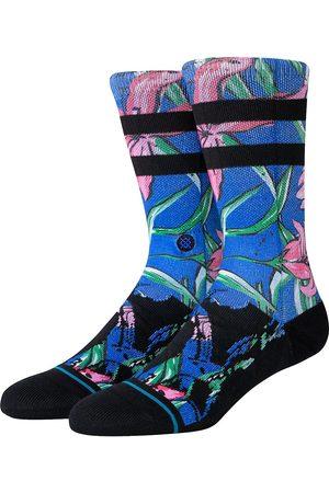 Stance Sokken & Kousen - Waipoua St Crew Socks