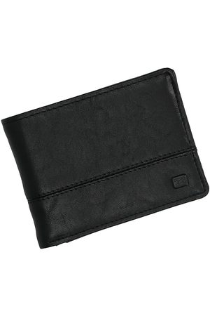 Billabong Dimension Wallet