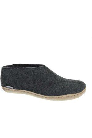 Glerups A shoe