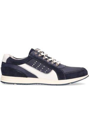 Australian Footwear Heren Sneakers - Gregory