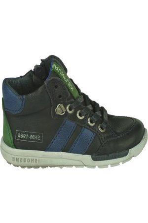 Shoesme Jongens Sneakers - RF9W037