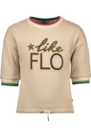 Like Flo Sweater