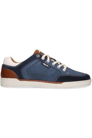 Australian Footwear Derek