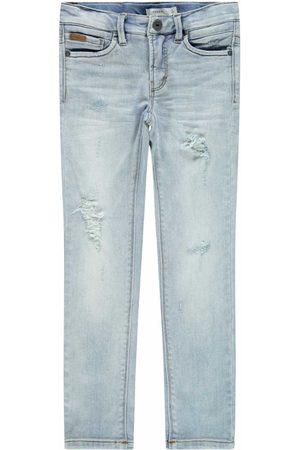 Name it Jongens Lange Broek - Maat 92 - - Jeans