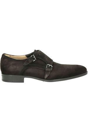 Giorgio Heren Lage schoenen - Amalfi lage nette schoenen