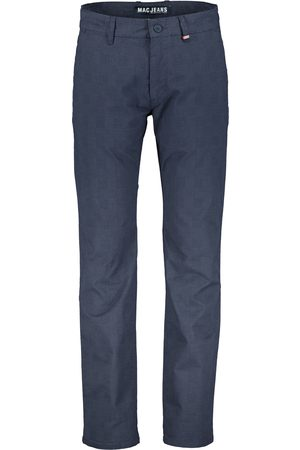 Mac Chino Arne Pipe - Slim Fit