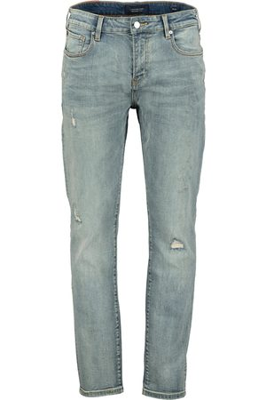 Scotch&Soda Scotch & Soda Jeans - Slim Fit