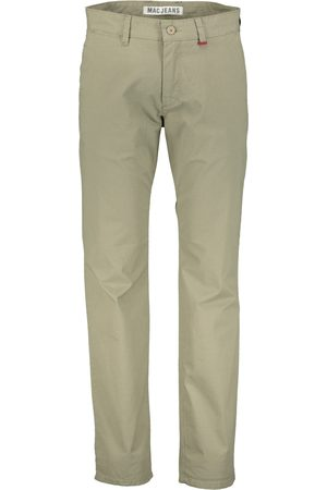 Mac Chino Lennox - Slim Fit