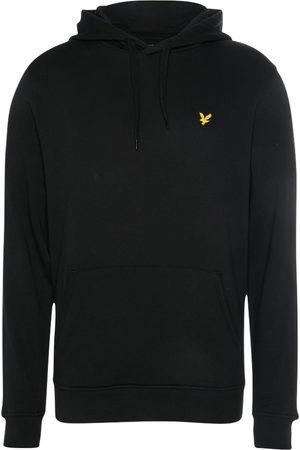 Lyle & Scott Heren Sweaters - Hoodie ML416VTR