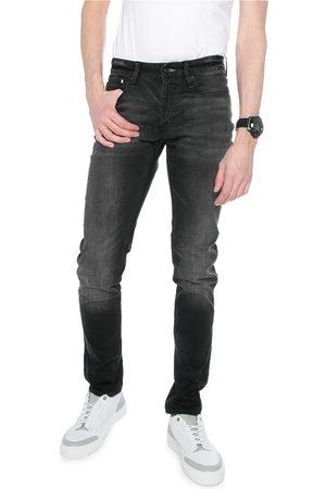 Denham Jeans 01-19-08-11-104