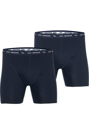 Jac Hensen Boxers 2-pack