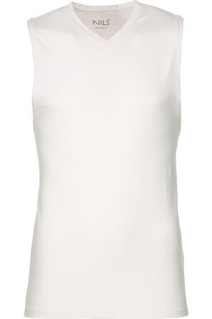 Nils Singlet - Slim Fit
