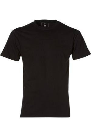 Jac Hensen 2 T-shirts - Extra Lang