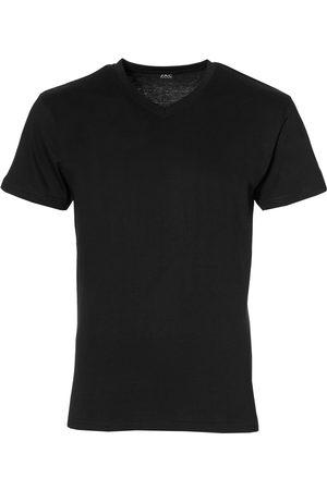 Jac Hensen T-shirt - V-hals