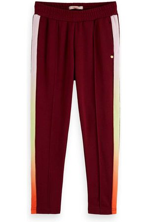 Scotch&Soda Sweatpants