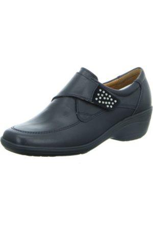 Longo Dames Loafers - 1014151