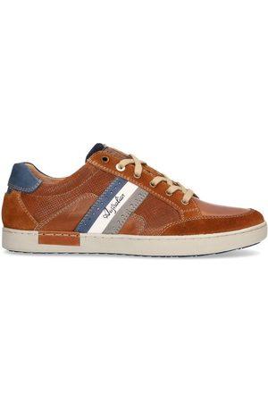 Australian Footwear Lombardo Leather