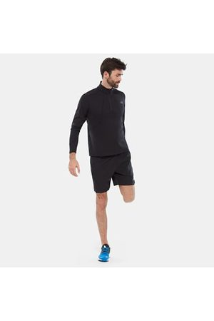 TheNorthFace The North Face 24/7-short Voor Heren Tnf Black Größe L Normaal Men