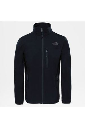 TheNorthFace Heren Bodywarmers - The North Face Nimble-jas Voor Heren Tnf Black Größe S Men