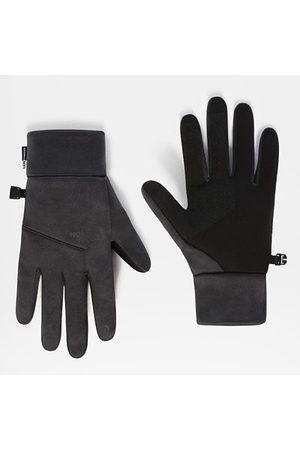 TheNorthFace The North Face Etip™ Hardface-handschoenen Voor Heren Tnf Black Heather Größe L Men