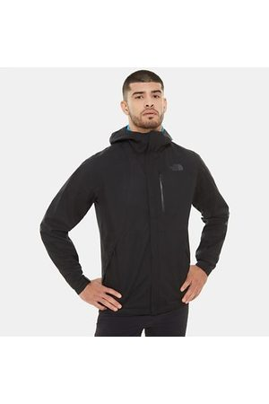 TheNorthFace Heren Jassen - The North Face Dryzzle Futurelight™-jas Voor Heren Tnf Black Größe L Men