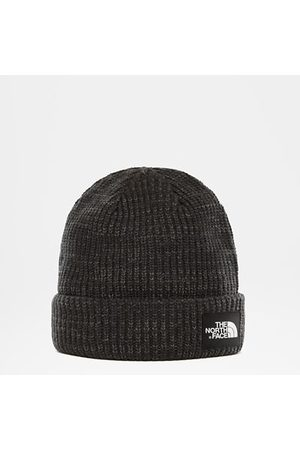 The North Face The North Face Salty Dog-beanie Tnf Black One Size Dame