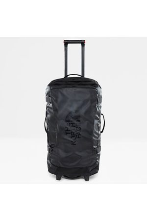 "TheNorthFace The North Face Rolling Thunder-koffer 30"" Tnf Black One Size Men"