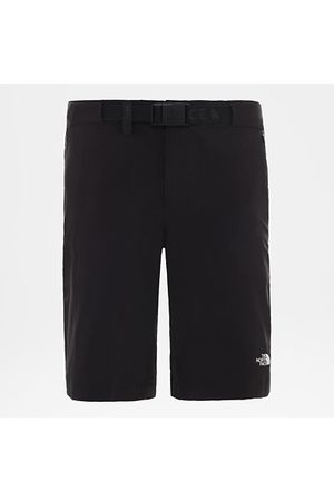 TheNorthFace The North Face Speedlight-short Voor Dames Tnf Black/tnf White Größe 40 Normaal Women
