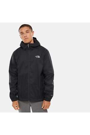 TheNorthFace Heren Bodywarmers - The North Face Quest-jas Met Capuchon Voor Heren Tnf Black Größe L Men