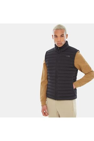 TheNorthFace Heren Bodywarmers - The North Face Donzen Bodywarmer Met Stretch Voor Heren Tnf Black Größe L Men