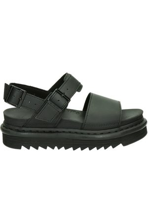 Dr. Martens Dames Sandalen - Voss sandalen