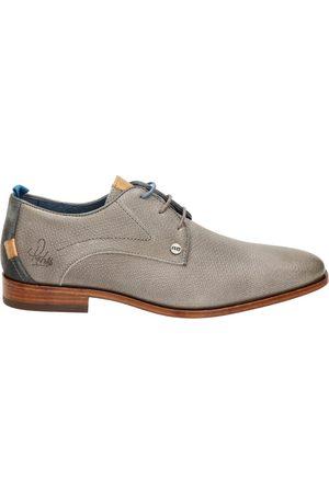 rehab Greg Wall lage nette schoenen
