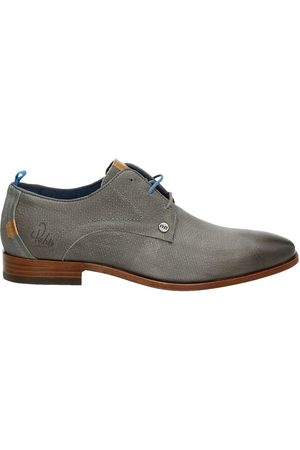 rehab Heren Lage schoenen - Greg Wall lage nette schoenen