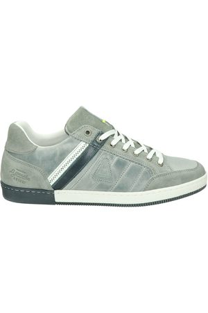 Gaastra Willis lage sneakers