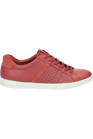 Ecco Dames Sneakers - Leisure lage sneakers