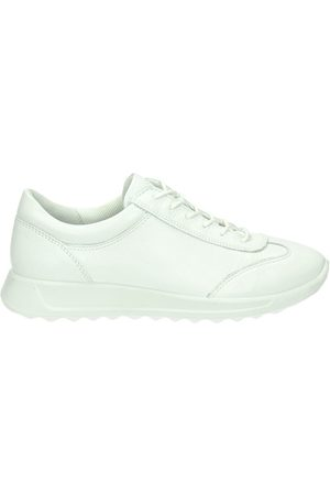 Ecco Flexure Runner lage sneakers