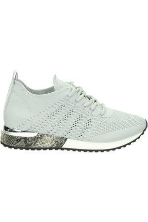 La Strada Dames Sneakers - Lage sneakers